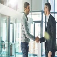 Góp vốn điều lệ thành lập Công ty - Những điều cần biết
